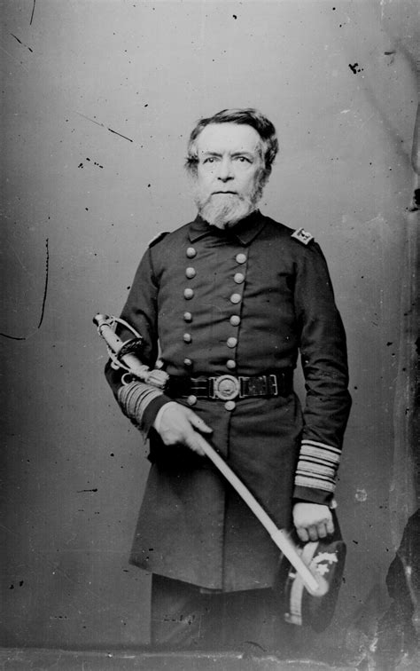 Civil Officer by Civil War Photos And Images