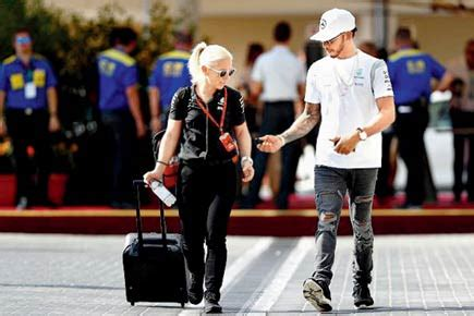 angela cullen s the notebook house f1 star lewis hamilton is not a playboy insists his
