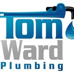 Plumbing Ga by Ward Plumbing Plumbing Duluth Ga Photos Yelp