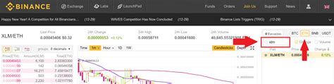 purchase under section 12 how to buy stellar lumen at binance xlm coin street