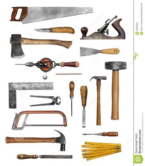 carpenter hand tools    woodworking tools