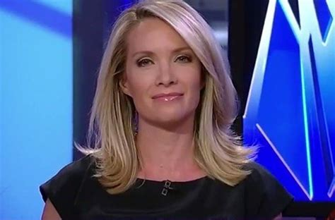 dana perino hair color dana perino hair google search long and lush