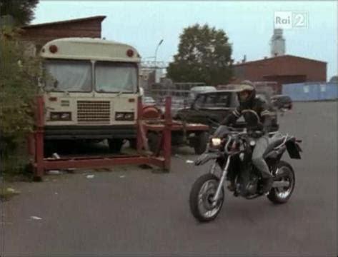 Die Motorrad Cops Hart Am Limit by Imcdb Org Ward President In Quot Die Motorrad Cops Hart Am