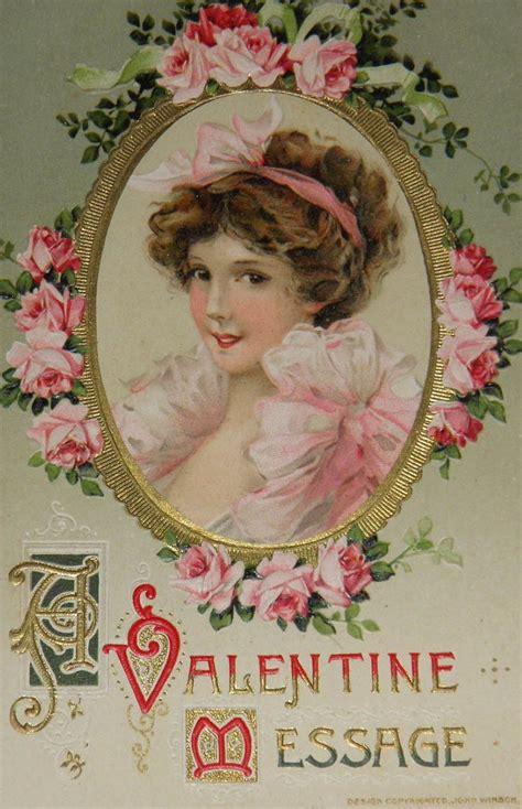 len nostalgie 415 best nostalgie valentijn vintage images on