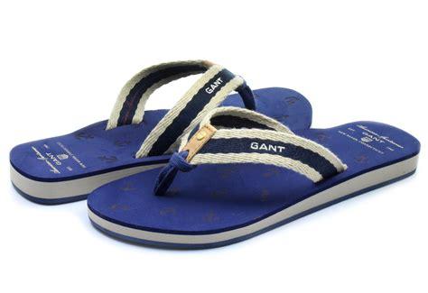 bart slippers gant slippers st bart 10598640 g22 shop for