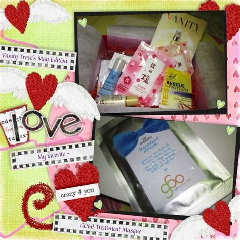 Special Aqua Rine Milk Japanese Aroma Bath Sea Salt 400gr h 220 bsch jess baby vanity trove may special s day edition