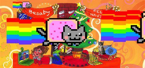 imagenes que se mueven hora de aventura gatos animados que se mueven