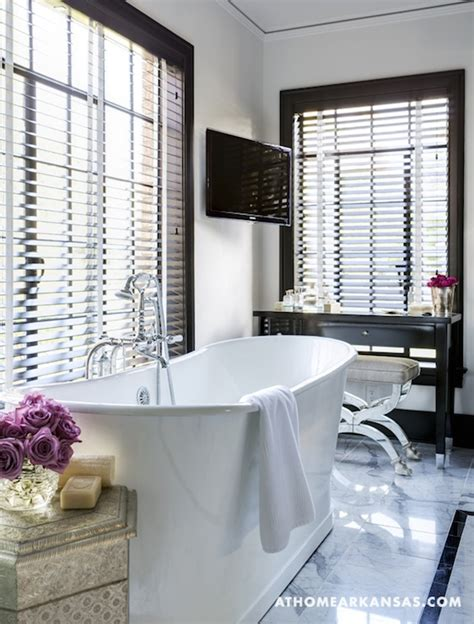 glamorous bathrooms glamorous bathroom design ideas