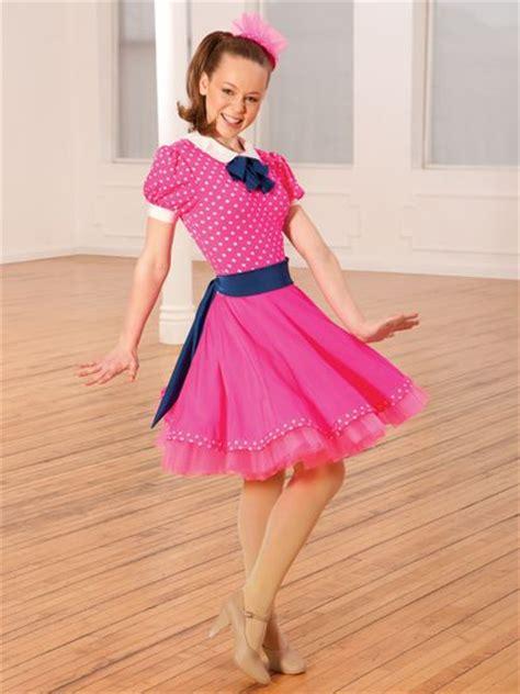 swing costumes ideas best 25 dance recital costumes ideas on pinterest