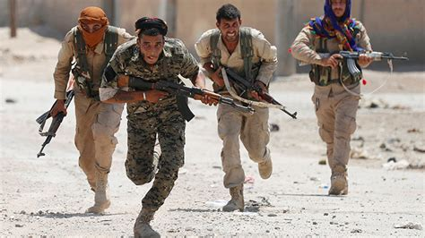 imagenes fuertes siria fuertes im 193 genes soldados de las fuerzas apoyadas por ee