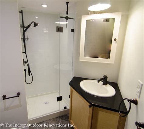 Bathroom Fixtures Vancouver Bathroom Fixtures Vancouver Bathroom Goldcon Construction Bathroom Renovation W 16th