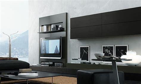 bedroom tv furniture mueble de entretenimiento muebles furniture pinterest tvs 33 modern wall units decoration from jesse