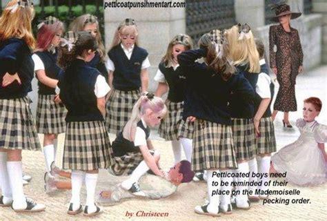 petticoat discipline art quarterly christeen foto 150 christeen punishment art pinterest