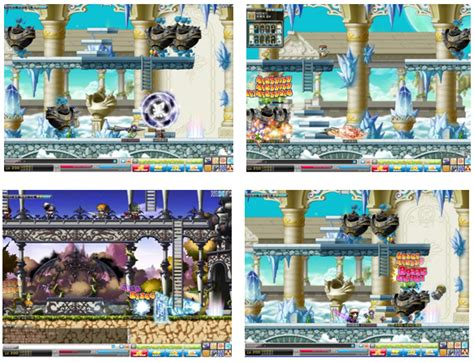 maplestory how to get conflict hairstyle maplestory how to get conflict hairstyle top 10 upcoming