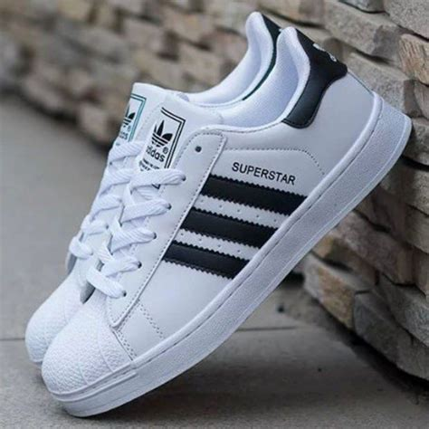 25 best ideas about adidas superstar on superstar sporty fashion and