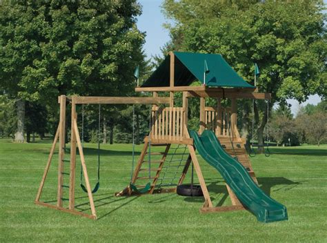 swing sets york pa image gallery wood playsets