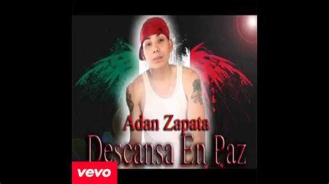imagenes romanticas de adan zapata adan zapata vs c kan romanticas youtube