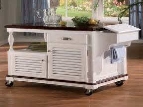 kitchen kitchen islands on wheels ideas kitchen island kitchen islands on wheels uk home design ideas