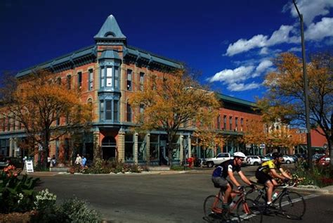 service fort collins fort collins meeting facilities conference centers destination colorado