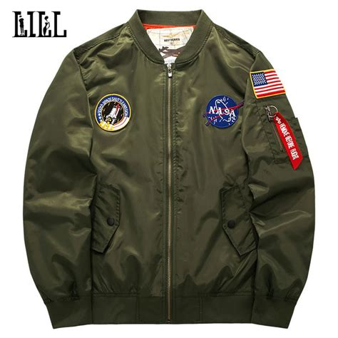 Jaket Bomber Pria Jaket Bomber Airforce Navy Waterproof Nyaman 25 best ideas about bomber jackets on bomber jacket bombers and pink bomber jacket