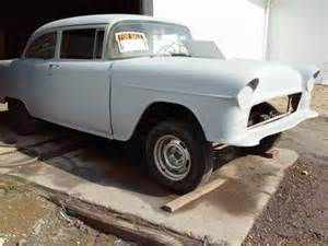 55 chevy 2 door post for sale in pataskala oh