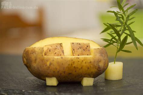 couch potato 2 couch potatoe falk kulinarium