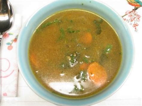 The Health Benefits Of Miso Soup by The Health Benefits Of Miso Soup And 2 Easy Miso Soup
