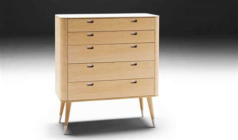 Kommode Design Holz   rheumri.com