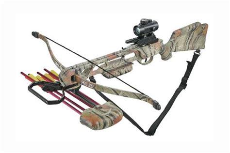 jaguar crossbows website budget crossbows zedic
