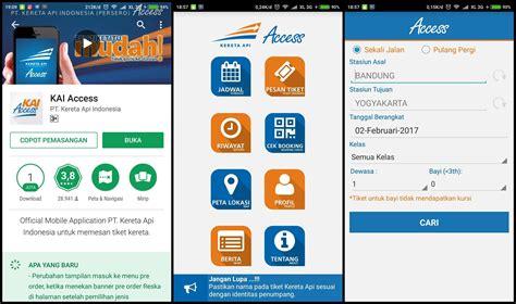 aplikasi wallpaper anime untuk android ini dia aplikasi wajib unduh bagi para pengguna