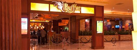 buffet in shreveport the buffet eldorado resort casino