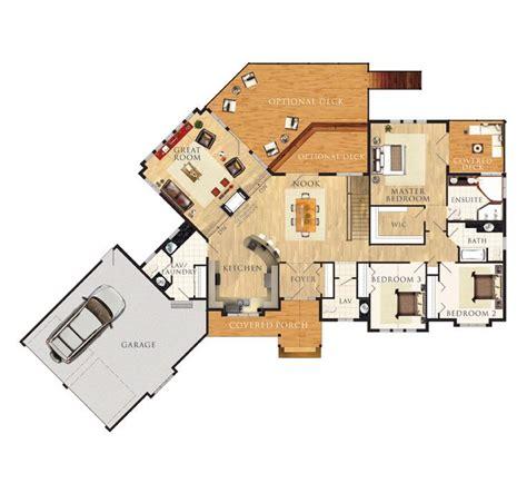 beaver homes floor plans beaver homes and cottages house floor plans pinterest