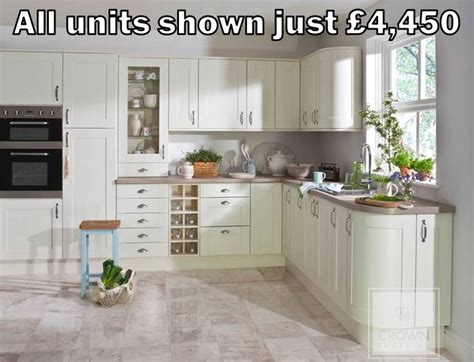 tsunami kitchen for sale at preownedkitchens co uk kitchens that are much better value than howdens wickes