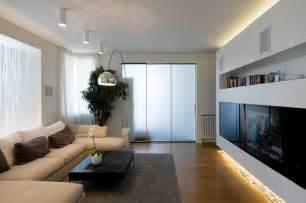 interior design for small rooms apartment ideas from a nikolashin beach pebbles inspired