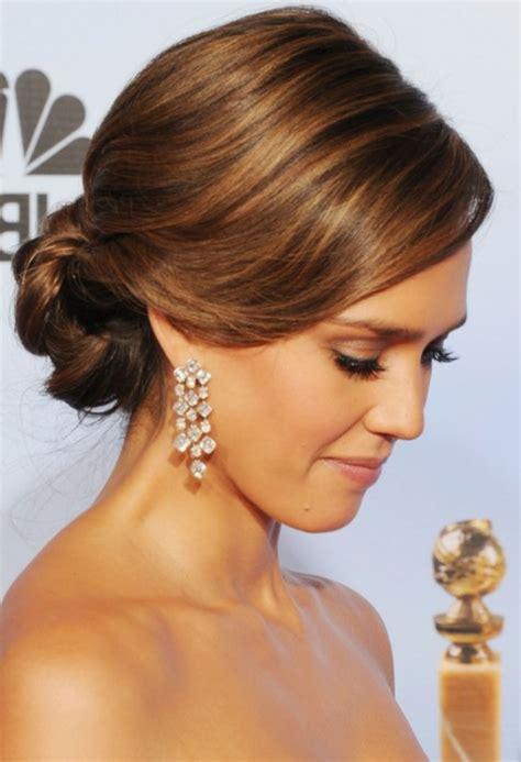fashion forward hair up do hochsteckfrisuren die wirklich leicht klappen