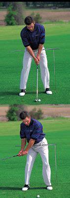 carl rabito golf swing the secondary angle golf tips magazine