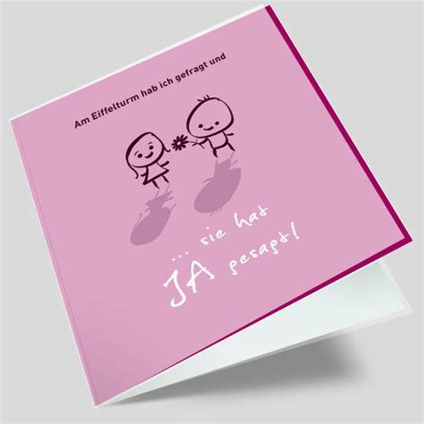 Hochzeitseinladungen Gestalten Lassen by Lustige Hochzeitseinladung Gestalten Lassen Karten Mit Humor