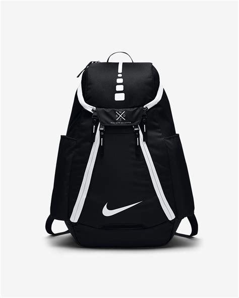 Celana Basket Nike Elite 1 nike hoops elite max air team 2 0 basketball backpack