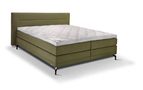 slaaphof bedden verstelbare boxspring comfortabele nachtrust slaaphof
