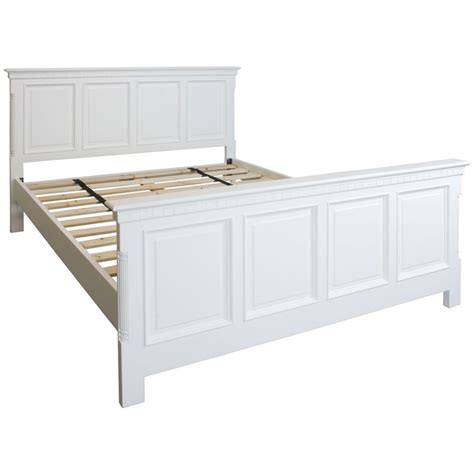 white king size bed white king bed 28 images philippe white king size bed