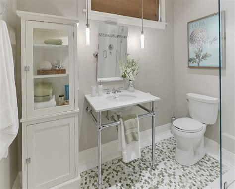 Small Basement Bathroom Designs by 24 Basement Bathroom Designs Decorating Ideas Design