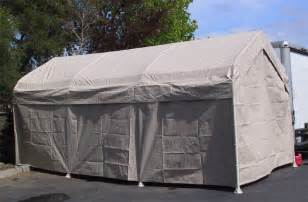Car Tent Cover Costco Going To Burning Without An Rv Burners Me Me