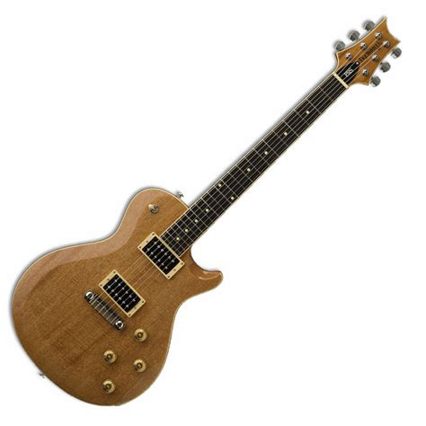 Guitar Electric Prs Belang disc prs tremonti se signature electric guitar at