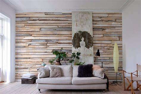dekorasi  budget  wallpaper dinding
