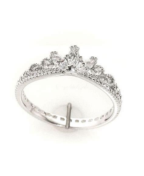 Tas Ransel Jansport Mini Motif Bunga Tr0144 15 model cincin mahkota silver wanita tercakep cuakep