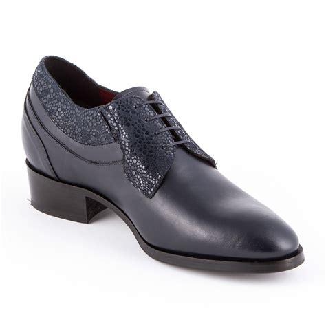 scarpe con rialzo interno scarpe da cerimonia uomo con rialzo interno disimone