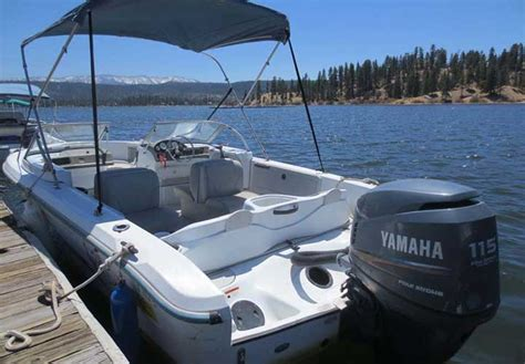 used pontoon boats for sale near minneapolis model boat plans free online