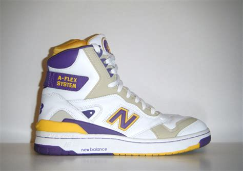 nb basketball shoes new balance 900 quot worthy quot og pair on ebay
