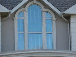 Windows Design For Home Images Designs 25 Beautiful Windows Style Ideas