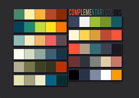 complementary color finder complementary colors johannes j 246 nsson
